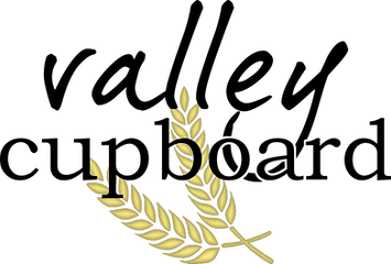 Valley Cupboard Logo