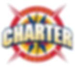 Exclusive Charter Benefit