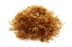 Sea Moss Super Food