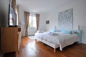 colmar holiday rental, cottage colmar, vacation colmar