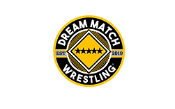 DREAM MATCH png.png