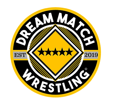 DREAM MATCH png_edited.png