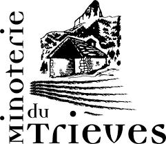 Minoterie du Trièves