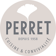 Logotype-Perret-Gris-RVB-RS-1080.png