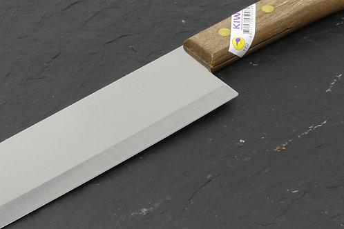 Couteau Kicoupbien