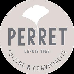 Logotype-Perret-Gris-RVB-RS-1080.png