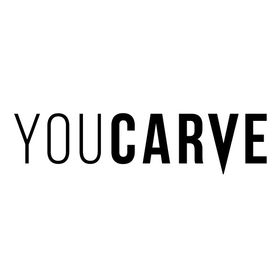 youcarve