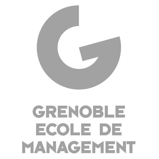 GEM-sans%2520baseline-noir-300dpi%2520ca