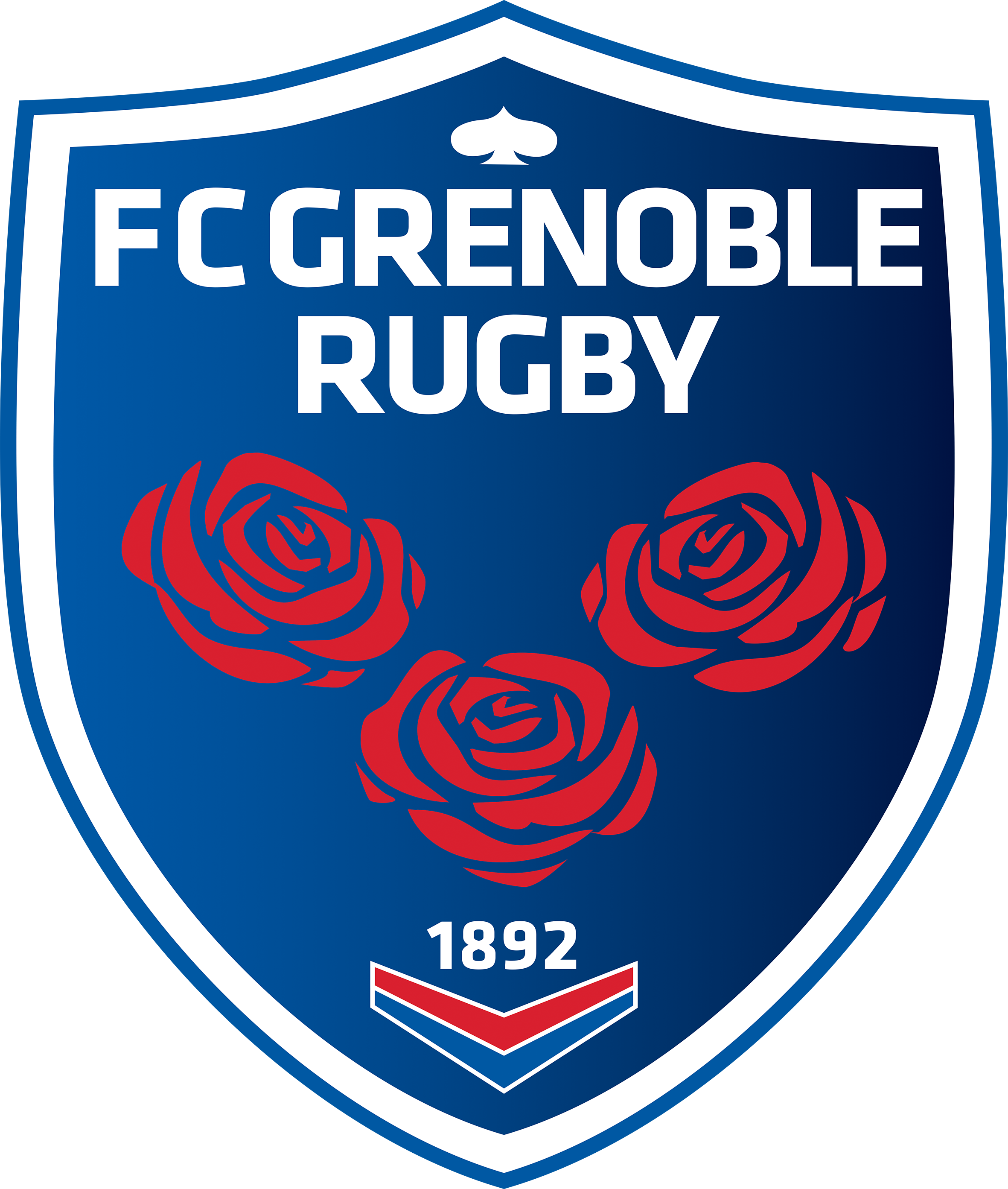 Logo_FCG