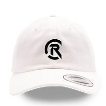 cr-hat-white_740x_trans.png