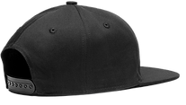 Cap-Back-Transparent.png