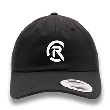 cr-hat-black_740x_trans.png
