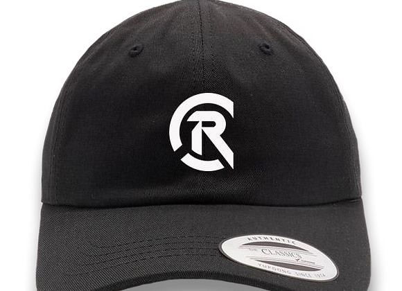 CR Dad Hat