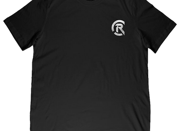 CR Logo Tee