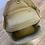 Thumbnail: 1943 Officers Binocular Case
