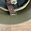 Thumbnail: copy of WWI British Brodie Helmet Reproduction