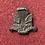 Thumbnail: 1st Canadian Parachute Battalion Cap Badge