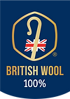 2019-British-Wool-100%.png