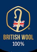 2019-British-Wool-100%.png
