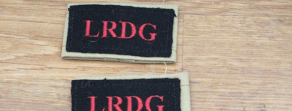 LRDG (copy)