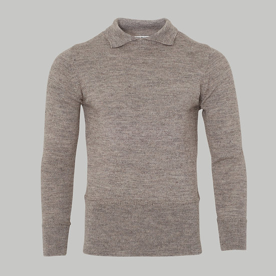The Stanley Jumper