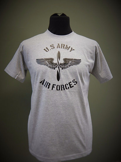 US Army Air Forces / USAAF T Shirt