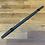 Thumbnail: Black Patent Leather Chin Strap