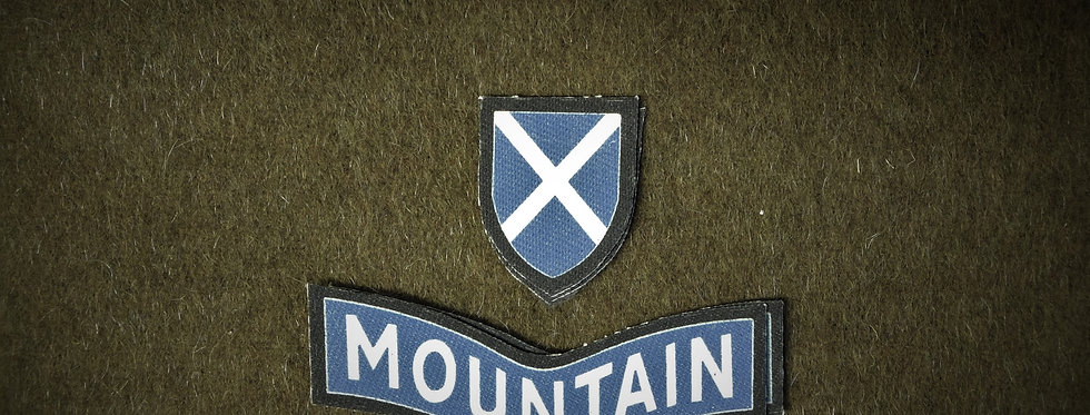 52nd Lowland Division