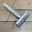 Thumbnail: Short Handled Double Edged Razor (Reproduction)