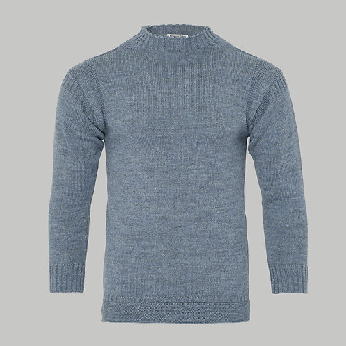 The Lawrence Jumper