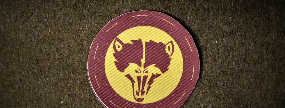 8th Independent  Armoured Brigade
