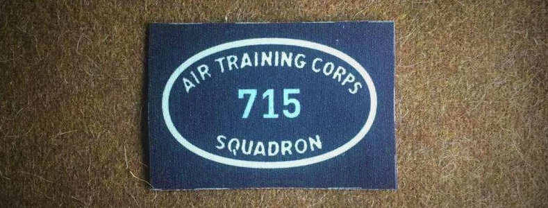 ATC-Sqn (Select your own number)
