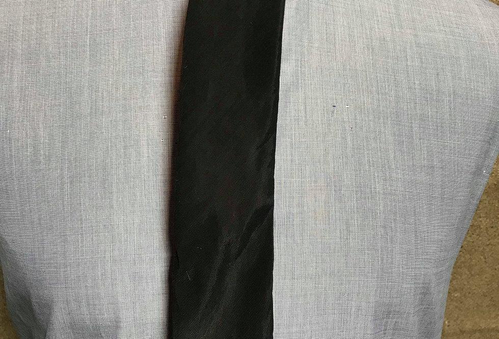RAF / Royal Navy Black Tie