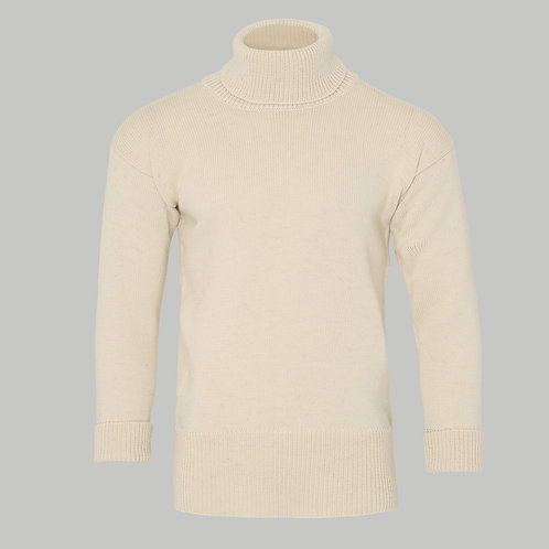 The Arthur Rollneck