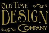 OTD logo.jpg