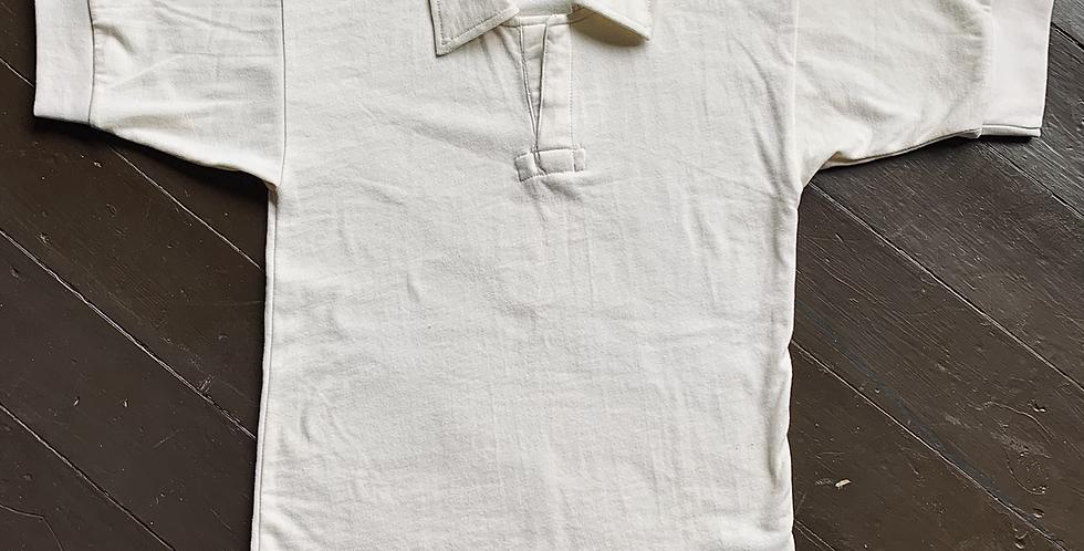 The Sports PT Shirt