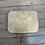 Thumbnail: Emergency Ration Tin Ex Display