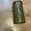 Thumbnail: 1941 Dated Home Guard Respirator case