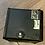 Thumbnail: Vintage Box Brownie Camera