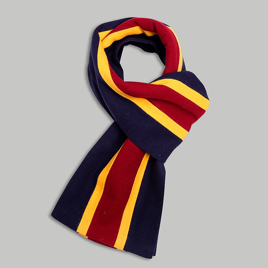 The Racing Scarf