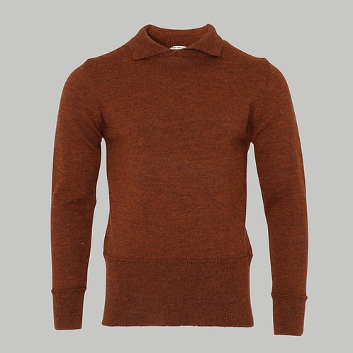 The Wallis Jumper