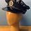 Thumbnail: WAAF Hat
