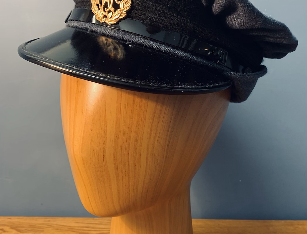 WAAF Hat
