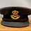 Thumbnail: RAF Officers Cap