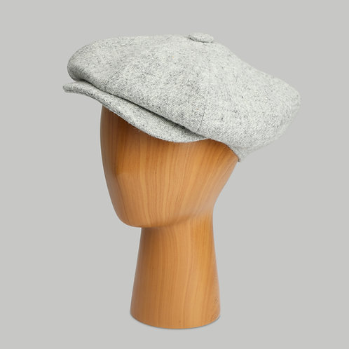 The Hardwick Cap