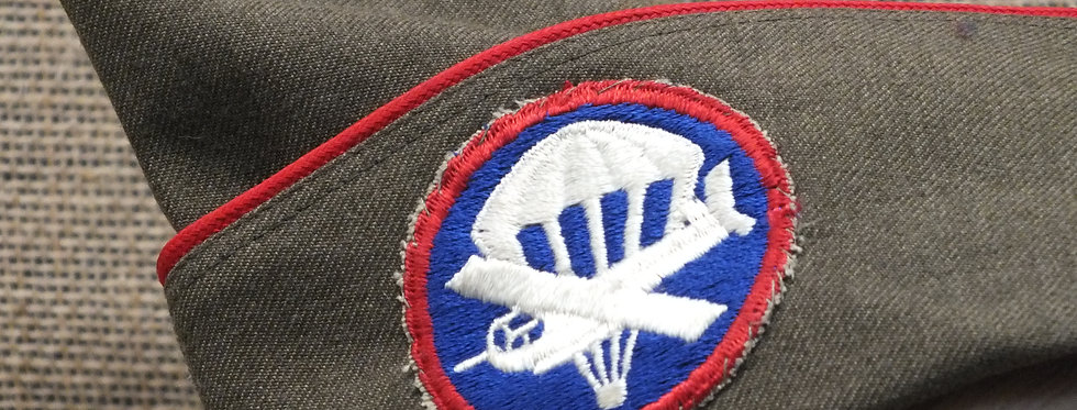 Repro US Airborne