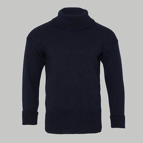 The Hillary Rollneck