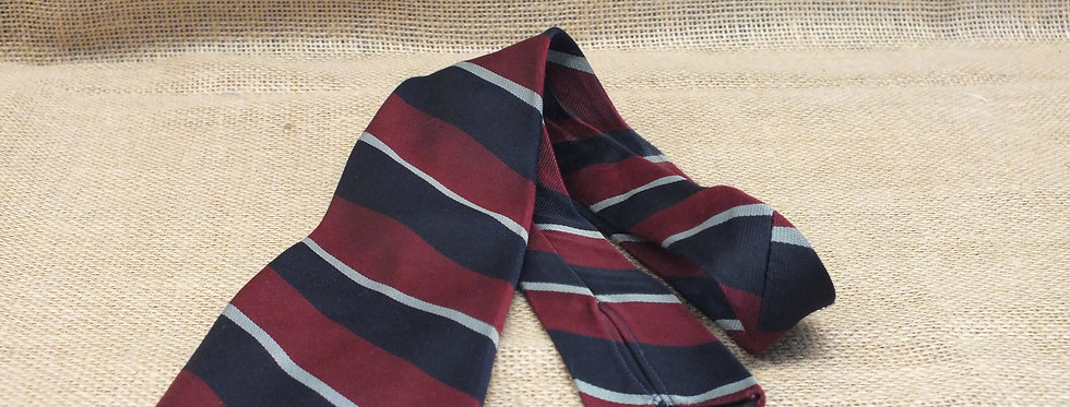 Vintage Royal Air Force Tie