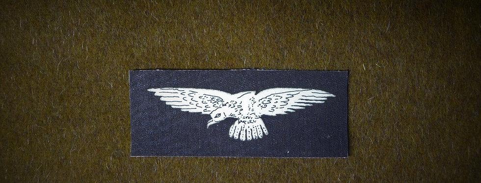 RAF Eagles