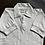Thumbnail: The Sports PT Shirt